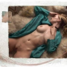 Venus Naturalis XXXXIV
